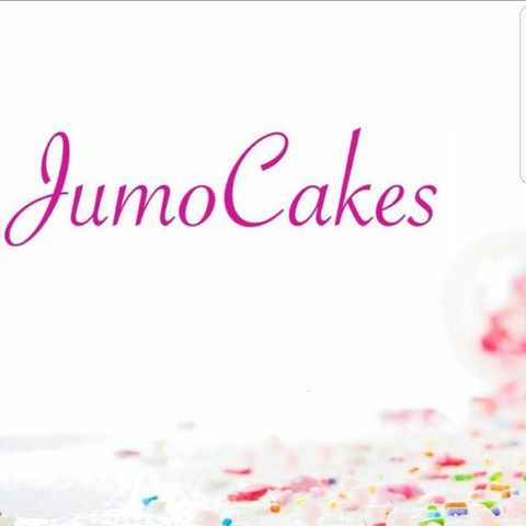 JumoCakes - Catering , London,  Afternoon Tea Catering, London Wedding Catering, London Cupcake Maker, London