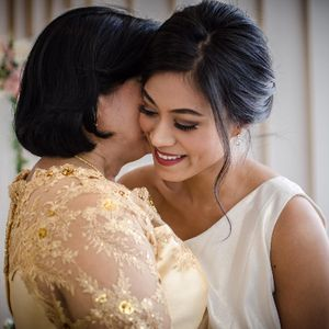 Portsmouth Photographer (Melissa) Asian Wedding Photographer