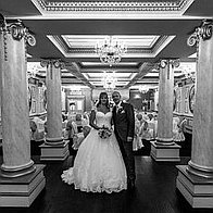 Craig Skinner Photography Wedding photographer