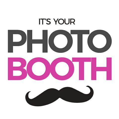 It's Your Photo Booth - Photo or Video Services , Buckinghamshire, Children Entertainment , Buckinghamshire, Event Equipment , Buckinghamshire,  Wedding photographer, Buckinghamshire Videographer, Buckinghamshire Photo Booth, Buckinghamshire Strobe Lighting, Buckinghamshire Documentary Wedding Photographer, Buckinghamshire Lighting Equipment, Buckinghamshire