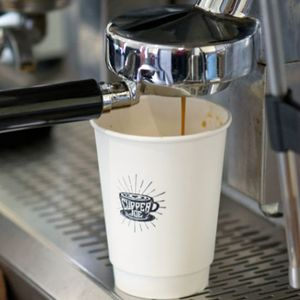Cupper Joe - Catering , Basingstoke,  Coffee Bar, Basingstoke
