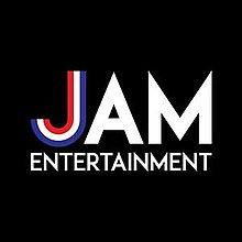 Jam Entertainment Club DJ
