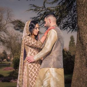 Digital Perfection - Photo or Video Services , Birmingham,  Videographer, Birmingham Asian Wedding Photographer, Birmingham Portrait Photographer, Birmingham