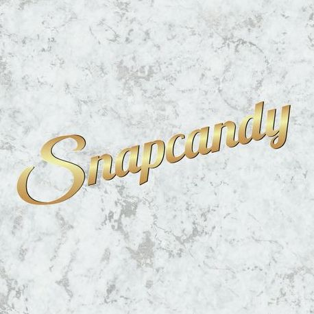 Snapcandy Photo Booths - Photo or Video Services , Derby,  Photo Booth, Derby