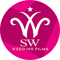 SW Wedding Films Videographer