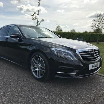AGR Chauffeurs - Transport , Essex,  Wedding car, Essex Chauffeur Driven Car, Essex Luxury Car, Essex