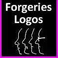The Forgeries Function Music Band
