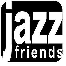 Jazz Friends Swing Band