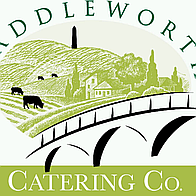 Saddleworth Catering Company Corporate Event Catering