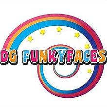 DG Funkyfaces Children Entertainment
