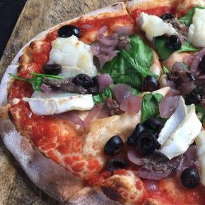 Rural Pizza Company - Catering , Fordingbridge,  Pizza Van, Fordingbridge Food Van, Fordingbridge Wedding Catering, Fordingbridge Buffet Catering, Fordingbridge Corporate Event Catering, Fordingbridge Private Party Catering, Fordingbridge Mobile Caterer, Fordingbridge