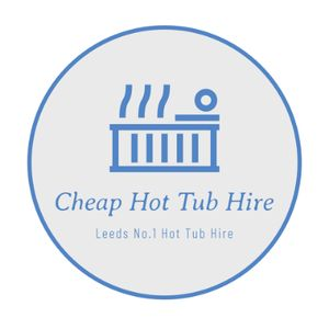 Cheap Hot Tub Hire Leeds Hot Tub
