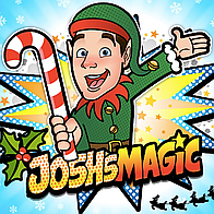 JoshsMagic Children Entertainment