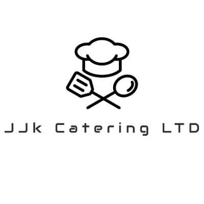 JJK Catering LTD Paella Catering