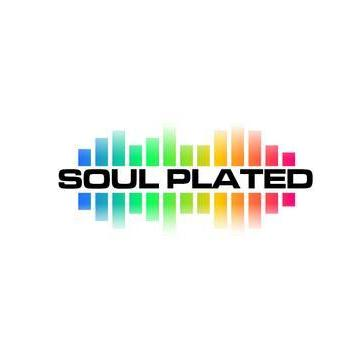Soul Plated R&B Band