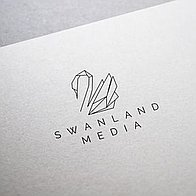 Swanland Media Videographer