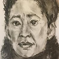 Van De Graaf Portraits Caricaturist