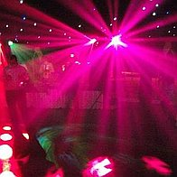 Ace Discos Wedding DJ