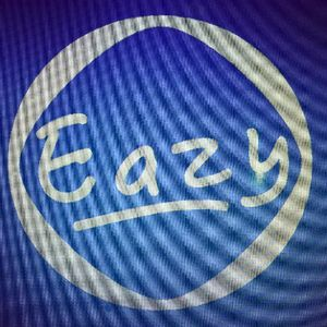 Eazy Hire Ltd Event Equipment