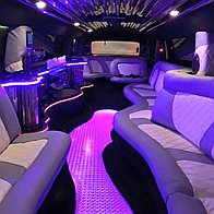 Cheap Hummer Hire Limos Wedding car
