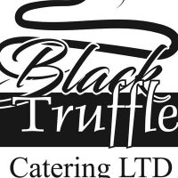 Black Truffle Catering Limited - Catering , London,  Afternoon Tea Catering, London Buffet Catering, London Business Lunch Catering, London Children's Caterer, London Cupcake Maker, London Private Party Catering, London Corporate Event Catering, London