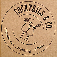 Cocktails and Co Event Staff