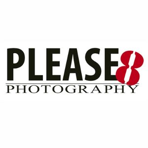 Please 8 Photography Wedding photographer