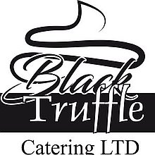 Black Truffle Catering Limited Cupcake Maker