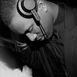 SERGIO DJ DJ