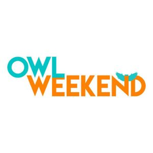 Owl Weekend A Cappella Group