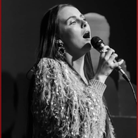 Maria Myatt- Vocalist 1920s, 30s, 40s tribute band