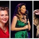 Melissa-Jane - Singer , Nottinghamshire,  Vintage Singer, Nottinghamshire Wedding Singer, Nottinghamshire Jazz Singer, Nottinghamshire Live Solo Singer, Nottinghamshire Soul Singer, Nottinghamshire