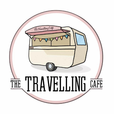 The Travelling Cafe Afternoon Tea Catering