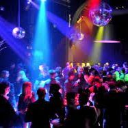 Gilt - DJ , Essex,  Wedding DJ, Essex Party DJ, Essex Club DJ, Essex