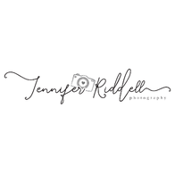 Jennifer Riddell Photography Photo or Video Services