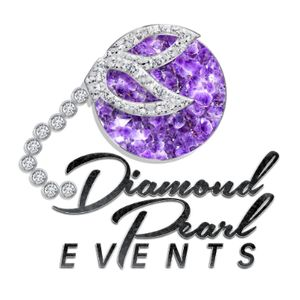 Diamond Pearl Events Catering