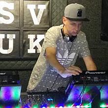 DeeJay Club DJ