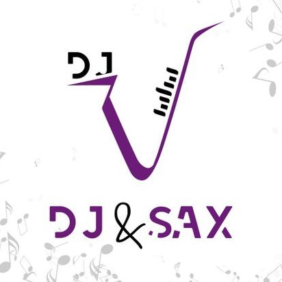 Dj&Sax Dj-V - DJ , Windsor, Solo Musician , Windsor,  Saxophonist, Windsor Wedding DJ, Windsor Mobile Disco, Windsor Party DJ, Windsor