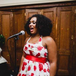 Shorrel Jade - Singer , Doncaster, Tribute Band , Doncaster,  Wedding Singer, Doncaster Live Solo Singer, Doncaster Soul Singer, Doncaster R&B Singer, Doncaster