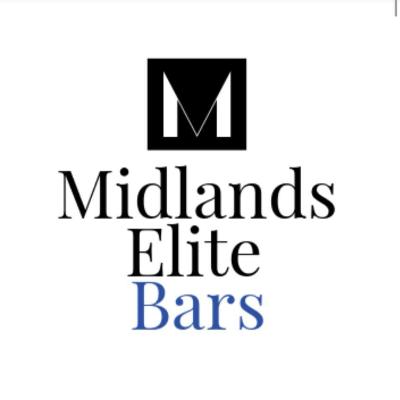 Midlands Elite Bars Mobile Bar