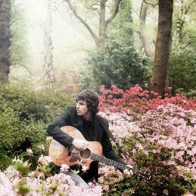 Gary Nock - Live music band Solo Musician Singer  - Greater London - Greater London photo
