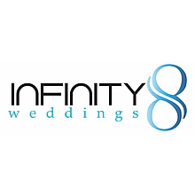 Infinity 8 Weddings Videographer