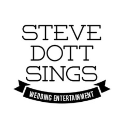 Steve Dott Sings Wedding Singer