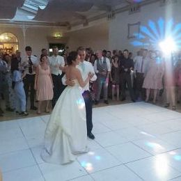 Invitations Entertainment Limited - Photo or Video Services , Portsmouth, DJ , Portsmouth, Event Equipment , Portsmouth,  Photo Booth, Portsmouth Karaoke, Portsmouth Silent Disco, Portsmouth Wedding DJ, Portsmouth Mobile Disco, Portsmouth Laser Show, Portsmouth Party DJ, Portsmouth