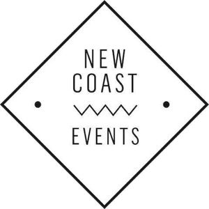 New coast events ltd Mobile Caterer