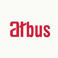 Atbus LTD Chauffeur Driven Car