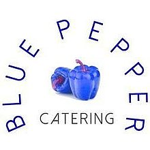 Blue Pepper Catering Ltd Event Security Staff