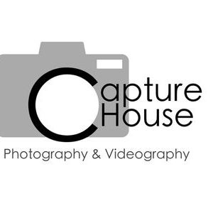 Capture House - Photo or Video Services , Dunmow,  Wedding photographer, Dunmow Videographer, Dunmow Photo Booth, Dunmow Event Photographer, Dunmow Portrait Photographer, Dunmow