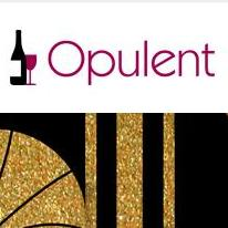 Opulent Catering Corporate Event Catering