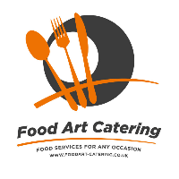 Food Art - Catering Ltd Afternoon Tea Catering